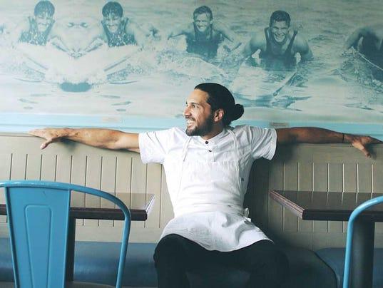 636415148093128020-Chef-Nick-Barainca-gargantua-.jpg