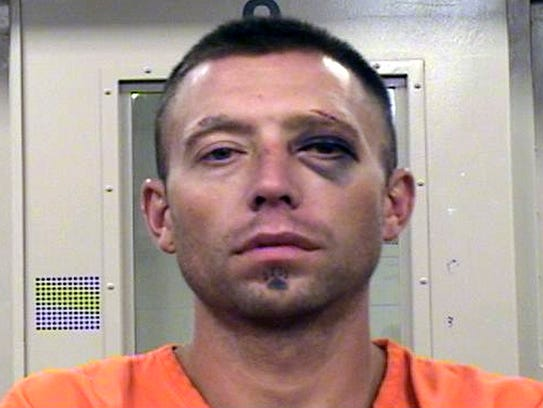 Albuquerque, NM - 3 charged in brutal rape, kidnapping of woman FREE TO GO under NM Bail Reform