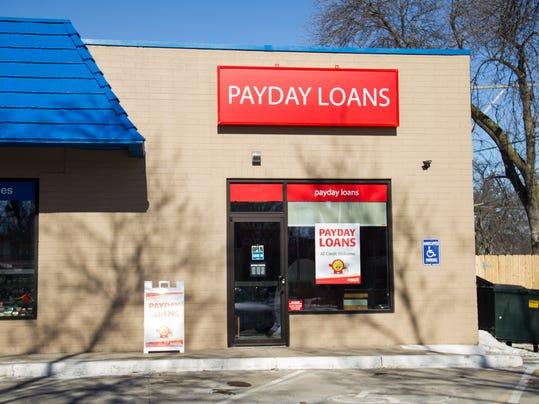 Key bank cash advance picture 3