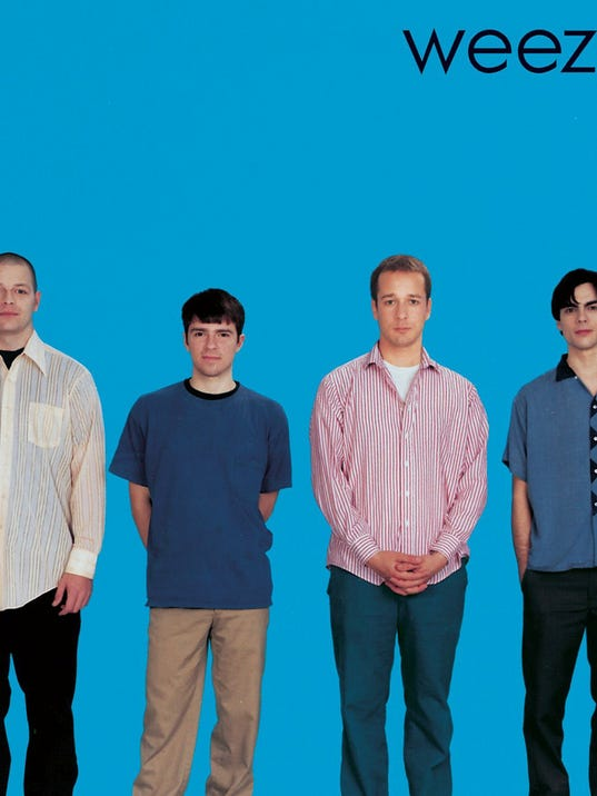 WeezerBlue.jpg