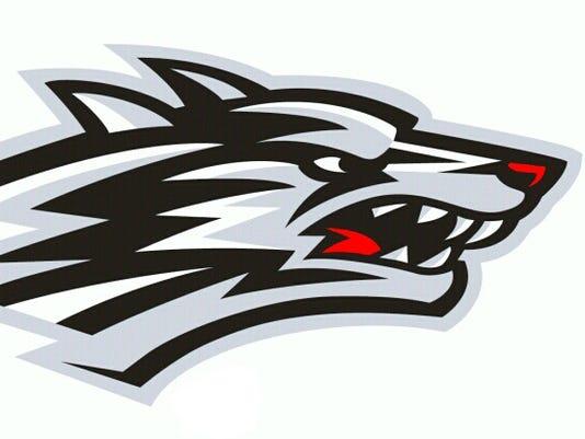 Tornillo Coyotes logo