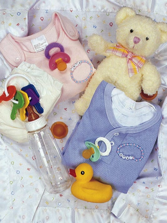 0716 UP Cal_BabyClothes Lede