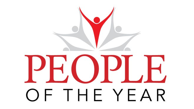 2015 People of the Year logo