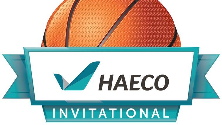 HAECO Invitational