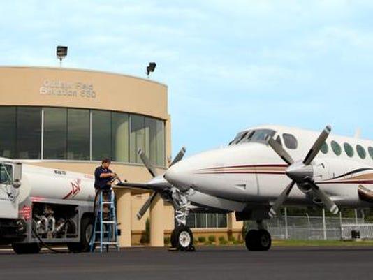 ClarksvilleRegionalAirport_Refueling.jpg