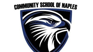The Community School of Naples football team landed a game next fall in Dublin, Ireland, against defending Class 3A Georgia state champions Atlanta Westminster Academy.