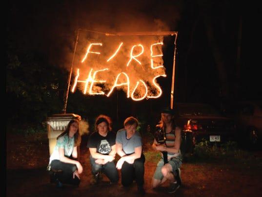 636457524241901919-Fire-Heads.jpg