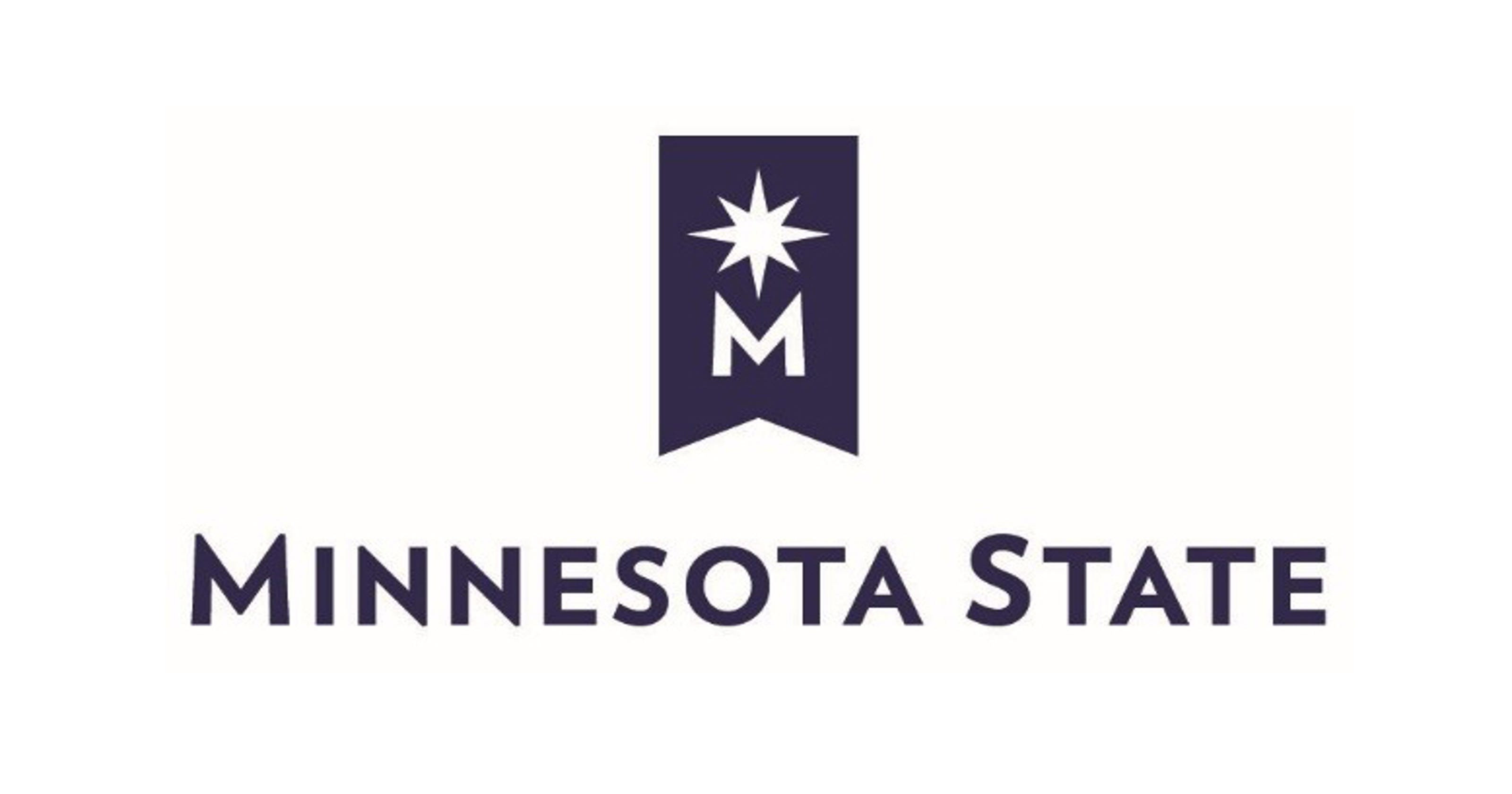 Minnesota State System Eliminates Mnscu Nickname