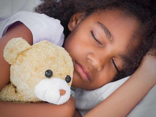 636391699322737031-courier-pst-kids-sleep.jpg