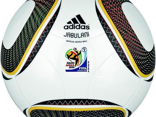 635996071363117953-1222-shop-soccer.jpg