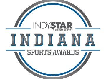 IndyStar Indiana Sports Awards