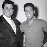 'Elvis: Truth, Myth & Beyond' looks at the King