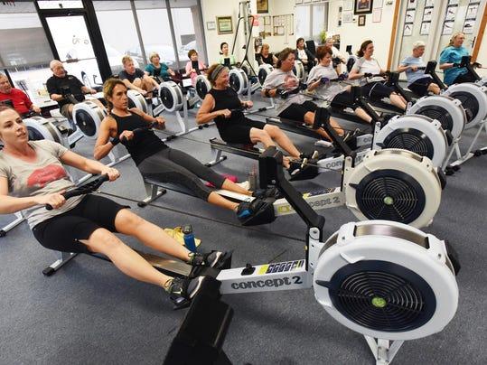 UP_DEC_Fitness_1