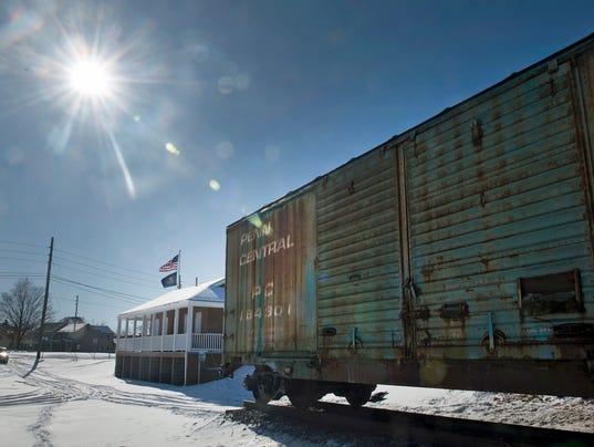 cpo-mwd-011817-boxcar