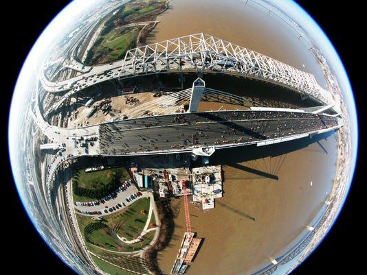 635857757520524388-Fisheye-Bridge-Clevenger.jpg