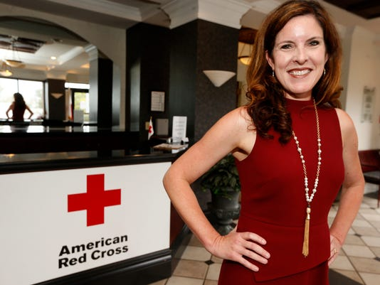 636432498058318075-1-Kathy-Ferrell-Red-Cross-.JPG