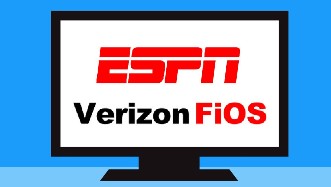 Verizon Fios Standalone Gigabit Fios For 79 99 Price Is Good 2 Yrs See Deal
