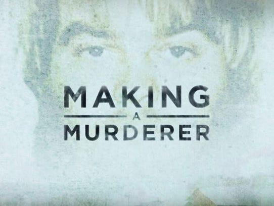 """Making a Murderer"" premieres Dec. 18 on Netflix."