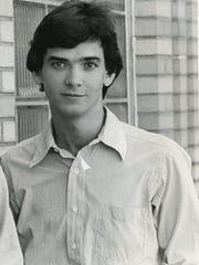 Sean 1981.jpg