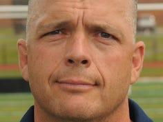 Greencastle girls soccer coach Greg Cole resigns
