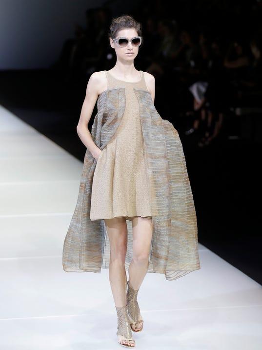 Italy Fashion Giorgio_Youn.jpg