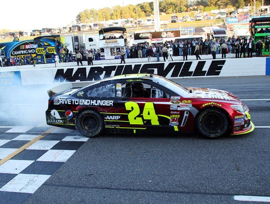 martinsville speedway race dates Nascar announced the 2018 nascar monster energy cup series schedule on charlotte motor speedway's race dates in 2018 are in martinsville speedway.