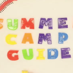 Search Upstate Parent's summer camp guide at www.UpstateParent.com.
