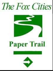 Fox Cities Paper Trail