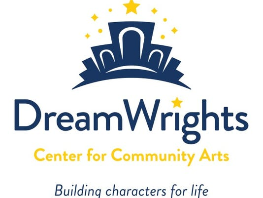 dreamwrights logo