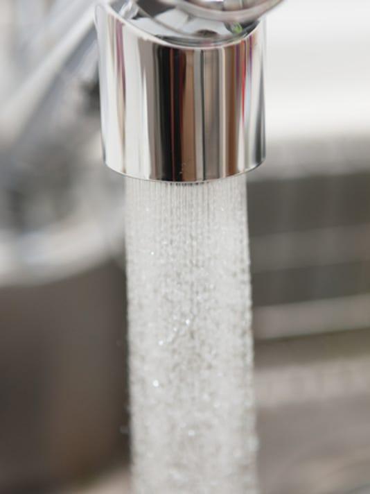 faucet.jpg