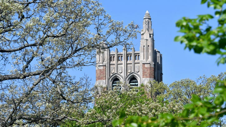 Howes: MSU can afford $500M Nassar settlement, but can it afford trustees?