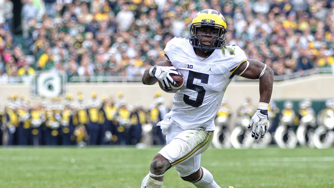 636286399161673842-sw-jabrill-peppers-86329358