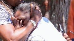 8 children found dead in Australian home