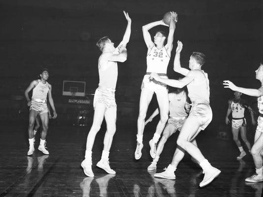 2 MNCO 0322 Ohio's best prep basketball players column 2.jpg