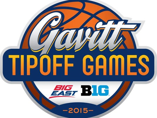 Big Ten-Big East basketball series in 2015.jpg
