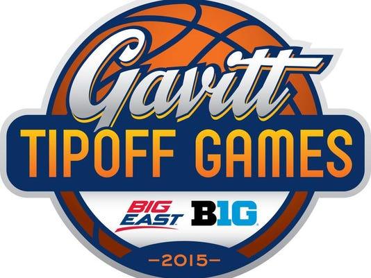 Big Ten-Big East basketball series in 2015.jpg