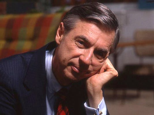 636584489534859112-Wont-You-Be-My-Neighbor-Fred-Rogers.jpg