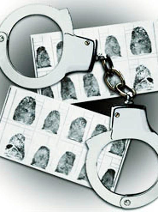 -CRIME3.jpg_20090213.jpg