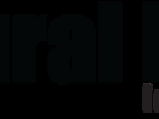 rural-logo.png