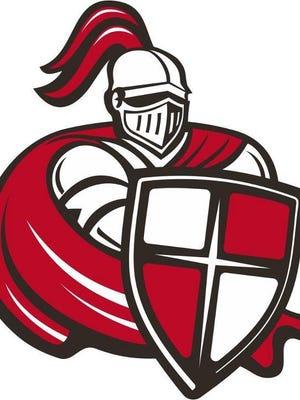 William Carey Crusaders