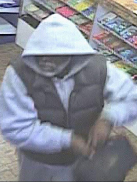 Rahway robbery suspect close up.JPG