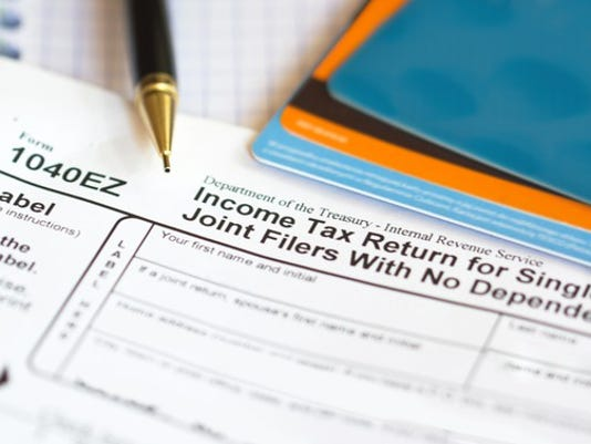 tax-form-1040_gettyimages-484229780_large.jpg