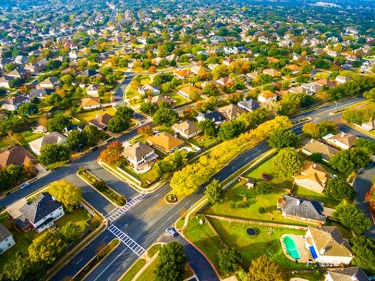 real-estate-5-2_large.jpg