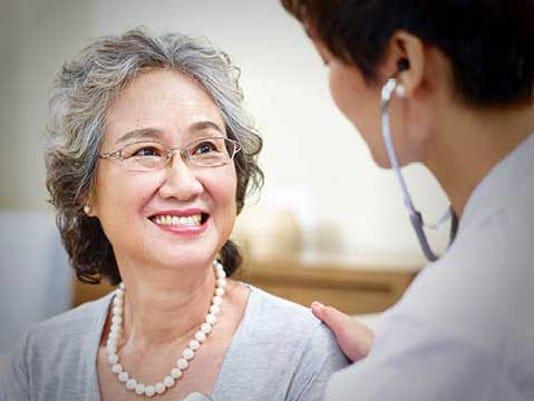636561045496132767-courier-pst-Medicare-checkup2.jpg
