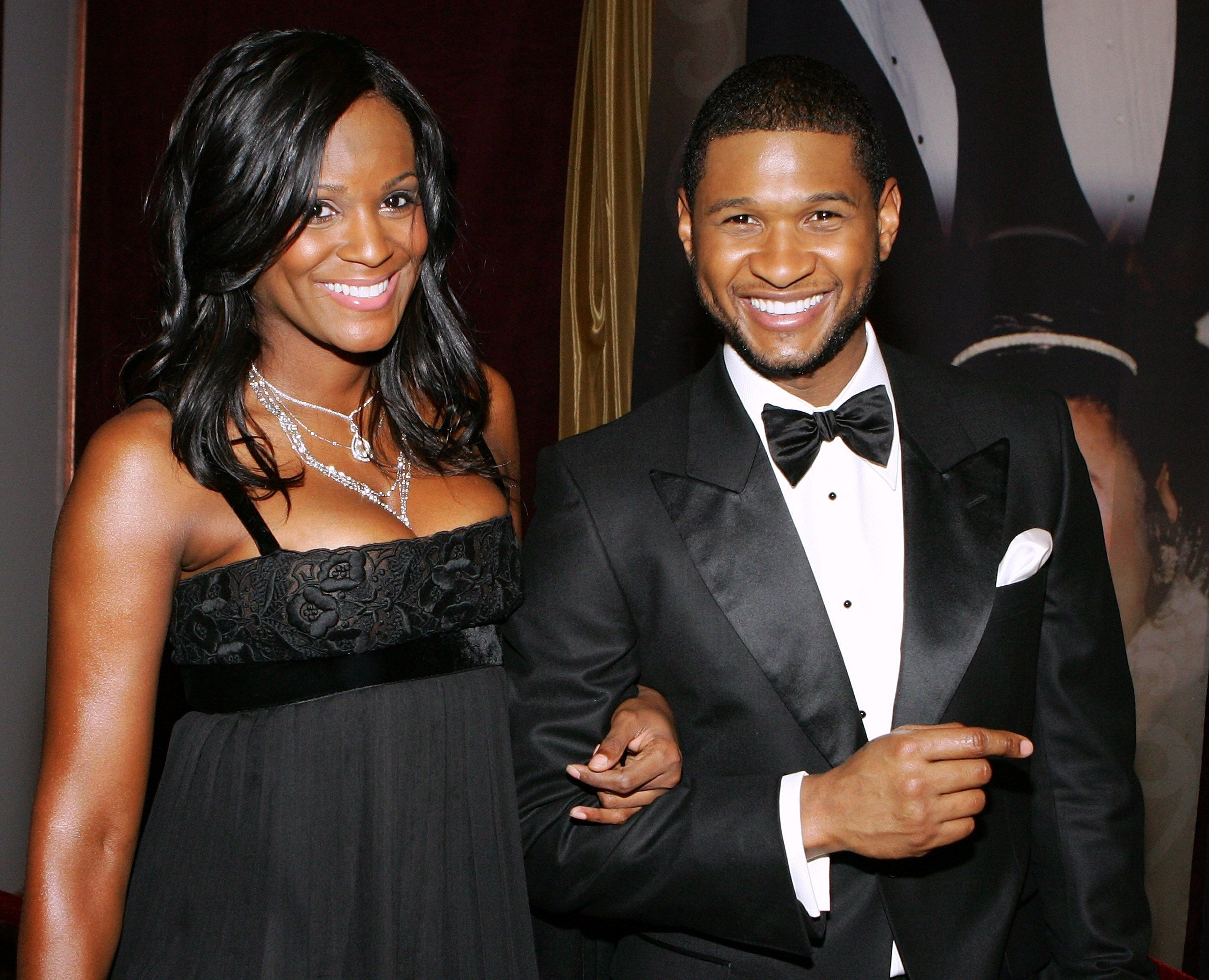 Discussion on this topic: Singer Ushers Son Nearly Drowns, Ex-Wife Seeks , singer-ushers-son-nearly-drowns-ex-wife-seeks/