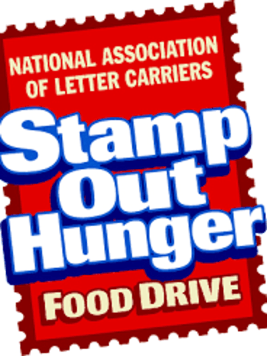 Stamp+Out+Hunger+Food+Drive+Icon.png