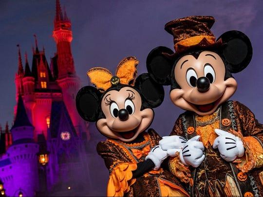 Disney World's new $299 trick is brilliant but risky