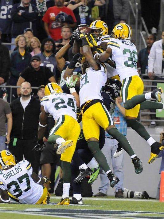 GPGBrd_03-01-2014_Gazette_1_A008~~2014~02~28~IMG_ES_Packers_vs._Seatt_1_1_R3.jpg