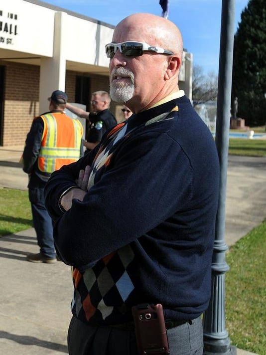 Fountain Inn Police Chief Keith Morton.jpg