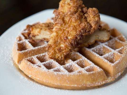 636307864646949402-Terrace-Chicken-and-Waffle.jpg